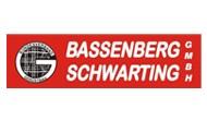 bassenberg-schwarting