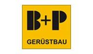Partner B+P Gerüstbau GmbH