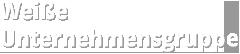 Logo von Weiße Unternehmensgruppe Spezialgerüstbau Fassaden- und Befestigungstechnik GmbH